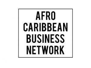 Afro Caribbean Business Network Foundation Logo